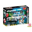 PLAYMOBIL 9220 Ghostbusters Echto 1