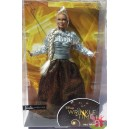 Barbie AA Signature MRS. WHICH film a Wrinkle in Time DISNEY 2017 Mattel FPW25