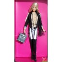 Barbie MAC maquillage malette 2006 Mattel K7966