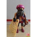 PLAYMOBIL 70139 Salty Figurine Playmobil le Film