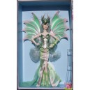 Barbie DRAGON EMPRESS 2019 Mattel GHT44
