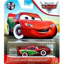 HOLIDAY HOTSHOT LIGHTNING McQUEEN