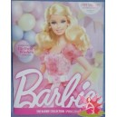 CATALOGUE SPRING 2014 Barbie Collector