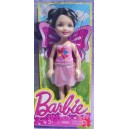 CHELSEA Friends Fairy Doll PAPILLON Butterfly club kelly 2015 Mattel CGF42