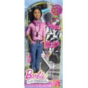 barbie AA FILM DIRECTOR 2014 Mattel CCP53